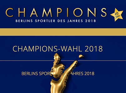sportlerwahl-2018