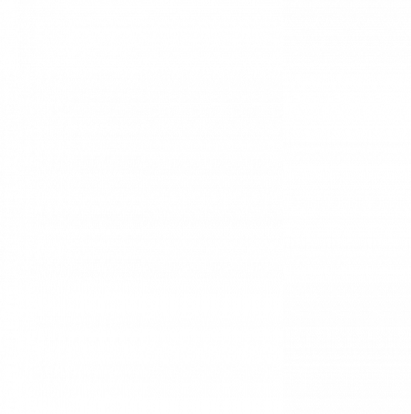 lb-brandenburg-32