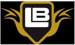lb-logo-150px